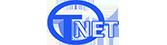 logo+